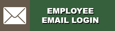 employee email login